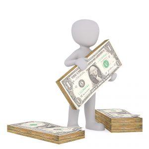What Attributes, Qualities Do Most Entrepreneurs, Millionaires, Billionaires Have?