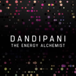 The  Energy Alchemist- DANDIPANI