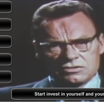 Earl Nightingale – Success Checklist