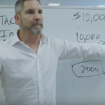 Grant Cardone's – 5 Steps to Becoming a Millionaire