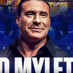 From Broke To $400 Million! – Ed Mylett (One Of The Greatest Speeches Ever!) SUMMARY